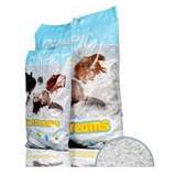 Materiál na hnízda pro hlodavce Cunipic 100 g