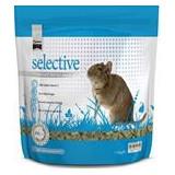 Supreme Science Selective Degu osmák 1,5 kg