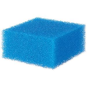 Náplň JUWEL molitan jemný compact 1ks