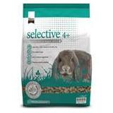 Supreme Science Selective Rabbit králík senior 1,5 kg