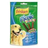 Friskies snack dog Picnic Variety 126 g