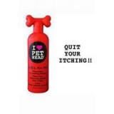 Pet head Life´s An Itch - šampon protisvědivý 3,79l