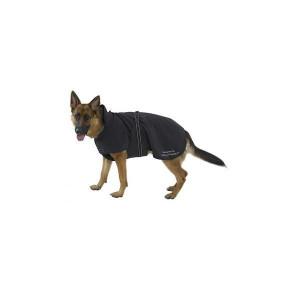 Obleček Rehab Dog Blanket Softshell 76 cm   KRUUSE