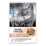PRO PLAN Cat kapsička Housecat Sensitive 85 g