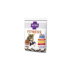 Darwins Nutrin Vital Snack Fitness všežravec 100 g