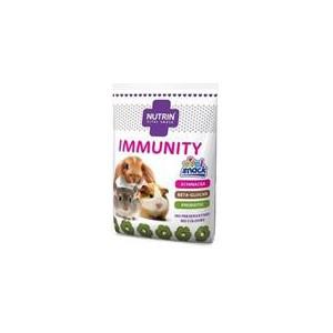 Darwins Nutrin Vital Snack Imunity býložravec 100 g