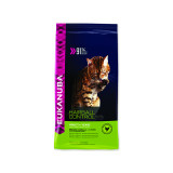 EUKANUBA Cat Adult Hairball Control 4kg