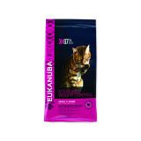 EUKANUBA Cat Adult Sterilised / Weight Control