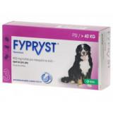 Fypryst Spot-on Dog XL sol 1x4,02ml (nad 40kg)