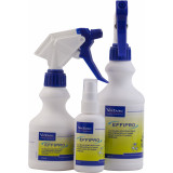 Effipro Spray 100ml