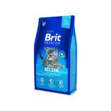 BRIT Premium Kitten 8kg