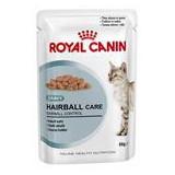 Royal Canin Feline kapsička Hairball Care 85 g