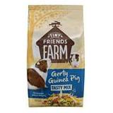 Supreme Tiny FARM Friends Guinea Pig morče 907 g