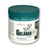 Gelacan Plus Baby 500g