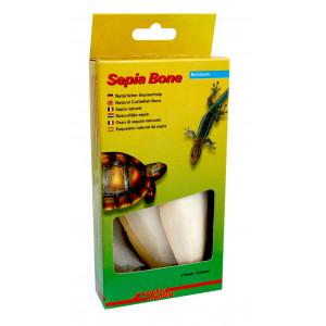 Lucky Reptile Bio Calcium - celá sépiová kost Bio Calcium-celá sepiová kost 1 kg