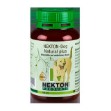 Nekton Dog Natural Plus 500g