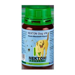 Nekton Dog VM 35g