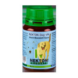 Nekton Dog VM 650g