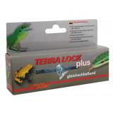 Lucky Reptile Terra Lock Zámek Plus – stejný klíč