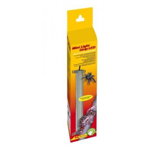 Lucky Reptile Mini Light Strip LED Mini Light Strip LED, přídavná dioda 22.5 cm