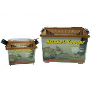 Lucky Reptile Kricket Keeper Kricket Keeper malý 18x11x16 cm