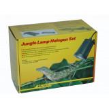 Lucky Reptile Jungle Lamp Jungle Lamp Halogen Set