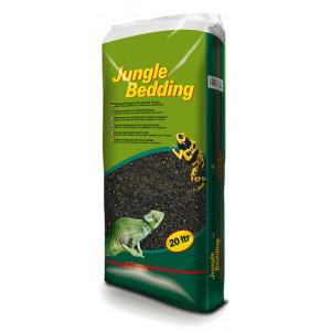 Lucky Reptile Jungle Bedding Jungle Bedding 20L