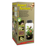 Lucky Reptile Insect Tarrium 5l 15x15x25 cm, obsah 5l