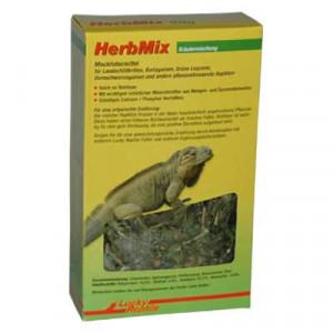 Lucky Reptile Herb Mix Zkušební balení 10g