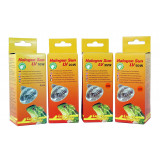 Lucky Reptile Halogen Sun LV 10W - Double Pack