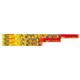 Lucky Reptile Daylight Sun T5 ECO 8W, 300 mm/16 mm