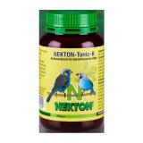 NEKTON Tonic K 500g