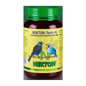 vitamíny pro zrnožravé ptáky 200g