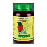 NEKTON Tonic I - krmivo s vitamíny pro hmyzožravé ptáky 500g