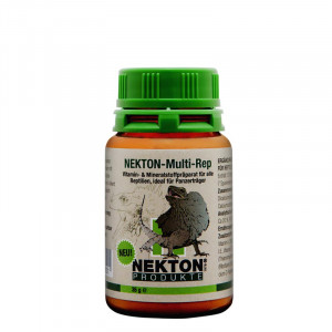 Nekton Multi Rep 750g