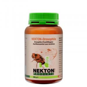 NEKTON Drosophila Nekton Drosophila 250g
