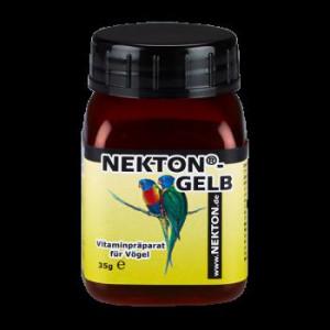 NEKTON Gelb 35g