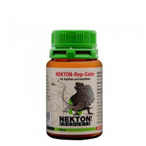 Nekton Rep Color 750 g