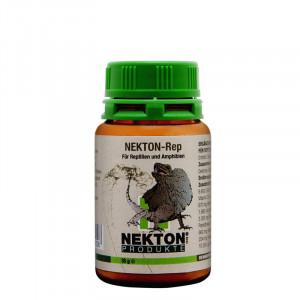 NEKTON REP Nekton Rep 750 g