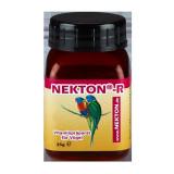 NEKTON R - vitamíny pro zvýraznění barvy peří 35g