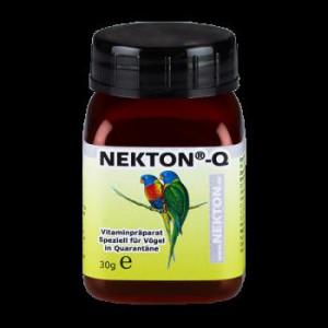 Nekton Q 30g