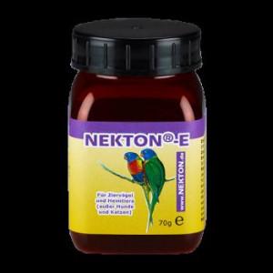 NEKTON E 140g