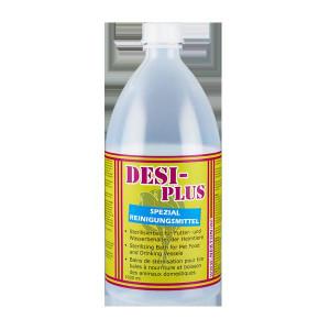 NEKTON Desi Plus Desi Plus 1000 ml