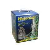 Lucky Reptile Waterfall Velký, cca 23x22x29 cm