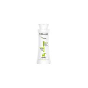 Biogance šampon Nutri repair vyživující 250 ml