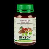 Nekton Dog Natural BARF - přírodní vitamíny pro psy 650g