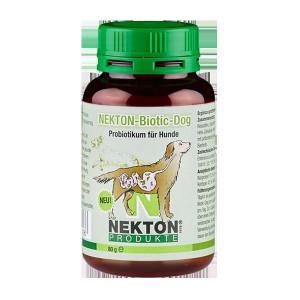 Nekton Biotic Dog - probiotika pro psy 80g