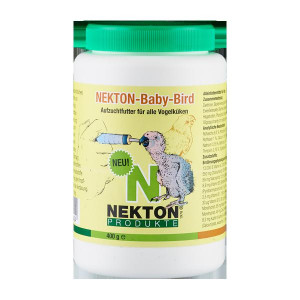 Nekton Baby Bird 400g