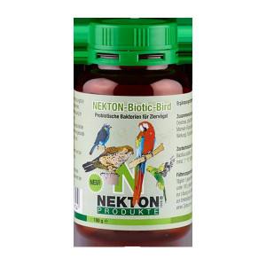 Nekton Biotic Bird 250g