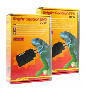 Lucky Reptile Bright Control EVO Bright Control EVO 70W